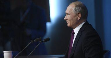 """خبير لـ""""إكسبرس"""": روسيا لا تزال واحدة من أكبر خمس قوى بالعالم"""