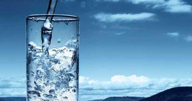غدًا.. قطع المياه بمساكن كفر طهرمس وشارع العشرين بفيصل لمدة 8 ساعات