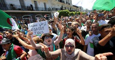 الناطق باسم الحكومة الجزائرية: نرحب بأى مبادرة لحوار وطنى يجمع شركاء الوطن