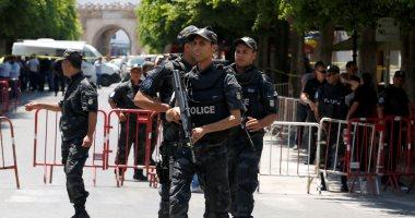 تونس تدين عملية الطعن بإحدى ضواحى العاصمة الفرنسية باريس