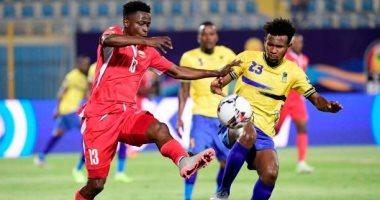 ملخص وأهداف مباراة كينيا ضد تنزانيا فى أمم أفريقيا 2019