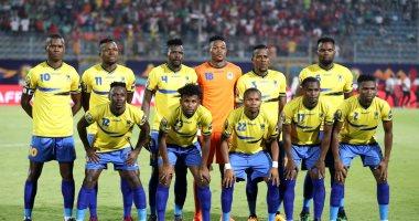 اليوم.. انطلاق تصفيات أفريقيا المؤهلة إلى كأس العالم 2022 -