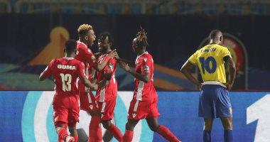 كينيا بطل الريمونتادا الوحيدة فى أمم أفريقيا 2019.. فيديو