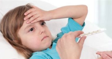 تعرف ايه عن حمى البحر المتوسط..مرض وراثي يسبب التهاب المفاصل