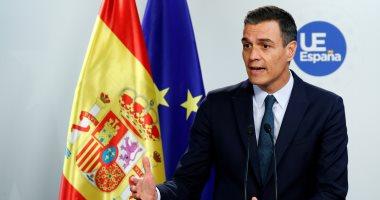 إسبانيا تعتقل رجل أطلق النار على صور مسئولين منهم رئيس الحكومة