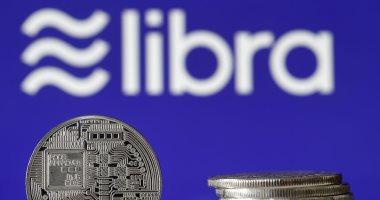 من جديد .. فيس بوك يواجه قلق العالم بسبب عملة Libra