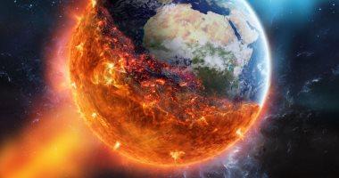 """من القرن الـ18 إلى الـ21.. كم مرة توقع العلماء نهاية العالم """"ومحصلش"""""""