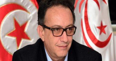 حافظ السبسى: الزبيدى الخيار الأول لرئاسة تونس لما يتمتع به من كفاءة ونزاهة