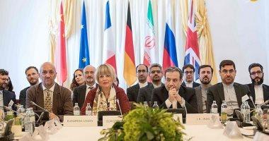 فرنسا تدعو لحماية الإتفاق النووية وعدم التصعيد منعا لفقد خيوط الحوار
