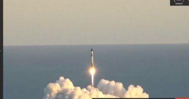 """وكالة الفضاء الروسية: إطلاق جميع أقمار """"وان ويب"""" البريطانية بنجاح"""
