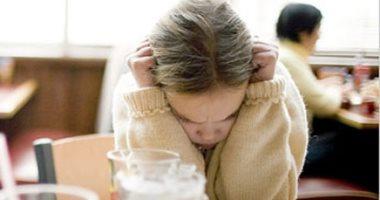 تطبيق ذكى جديد ينبه الآباء حال تعرض أطفالهم للتشنجات
