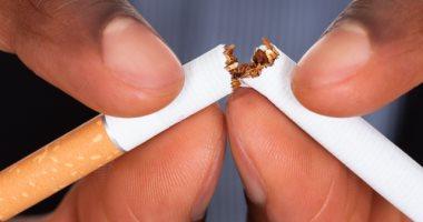 100 مليون صحة تفتتح 30 عيادة للإقلاع عن التدخين بجميع المحافظات