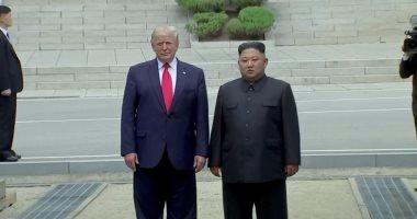 المبعوث الأمريكى بيجون يرفض منصب سفير لدى روسيا للتركيز على كوريا الشمالية