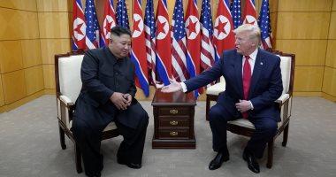 نيوزويك: كوريا الشمالية لن تستأنف المفاوضات النووية مع إدارة ترامب