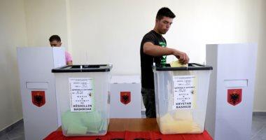هيئة الانتخابات التونسية تحذر من استغلال المساجد ودور العبادة لأغراض سياسية