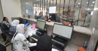 فيديو وصور.. أهالى بورسعيد: منطومة التأمين الصحى الجديدة حلم طال انتظاره