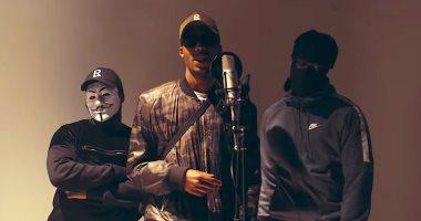 يوتيوب يحذف 130 مقطع فيديو من موسيقى  الراب  لتحريضه على العنف -