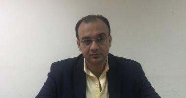 """فيديو.. """"صحة شمال سيناء"""": تغطية كافة المستشفيات والوحدات الصحية بالأطباء"""