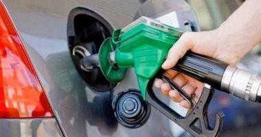 """5 مشروعات كبرى تساهم فى الاكتفاء الذاتى للمنتجات البترولية """"البنزين والسولار"""" 2023.. تعرف عليها"""