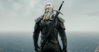 تجديد مسلسل The Witcher لموسم ثانٍ.. اعرف التفاصيل