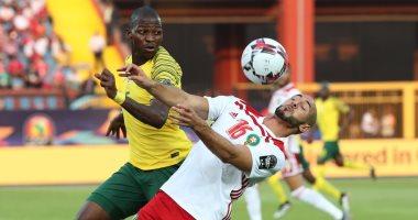 جنوب أفريقيا ضد المغرب.. رينارد يكسر رقمًا قياسيًا لأسود الأطلسى