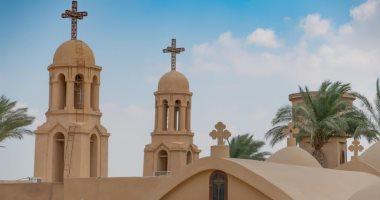 بالأسماء.. مجلس الوزراء يقنن رسميًا أربعة كنائس كاثوليكية