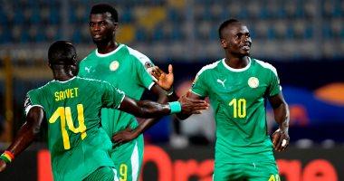 السنغال تخشى مفاجآت بنين فى افتتاح ربع نهائى أمم أفريقيا 2019