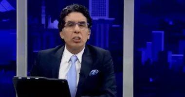 الإخوانى محمد ناصر يستضيف إخوانيا يدعى أن فكرة الأوطان حديثة اخترعها الغرب