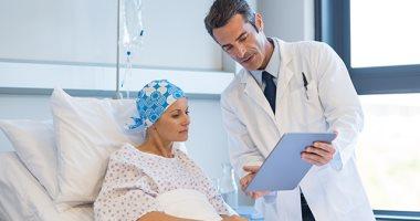 احذر فقدان الوزن والصداع قد يكونان من علامات الإصابة بسرطان الدم