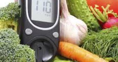 علامات بتقولك.. لازم تعمل تحليل سكر أبرزها فقدان الوزن