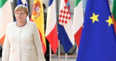 قمة الاتحاد الأوروبى للاتفاق على شغل المناصب العليا تدخل يومها الثالث