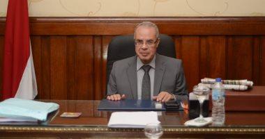 اعرف 8 معلومات عن رئيس محكمة استئناف القاهرة الجديد