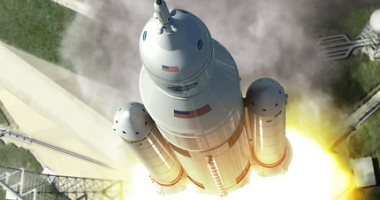 يعنى ايه SLS؟ كل ما تريد معرفته عن أول نظام إطلاق الفضاء بوكالة ناسا -