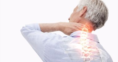 Learn all about spinal sprain and its treatment
