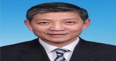 السفير الصينى بالقاهرة: مصر من أوائل الدول إعدادا لخطط مواجهة فيروس كورونا