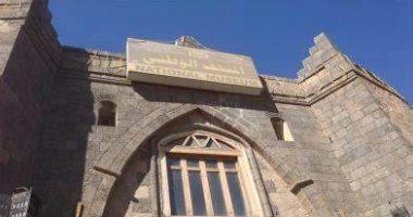 اليمن تبدأ ترميم عددا من المواقع الأثرية