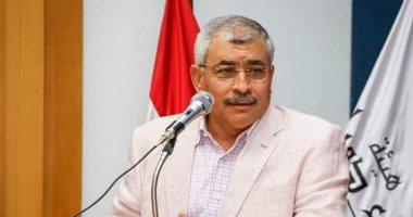 ميناء الإسكندرية يستقبل 1028سائحا من جنسيات مختلفة رغم سوء الأحوال الجوية
