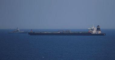 بعد الناقلة البريطانية.. إيران تجبر ناقلة نفط جزائرية على الدخول لمياهها الإقليمية