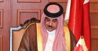 البحرين: الحكومة ستسدد فواتير الكهرباء والمياه للمواطنين والشركات