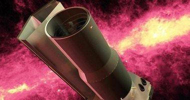 ناسا : تليسكوب جديد بتكلفة 9 مليار ات دولار لرصد صور غير مسبوقة للفضاء