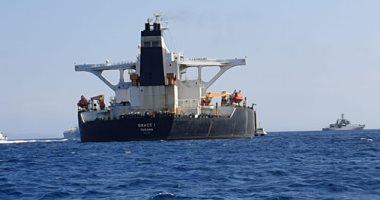 وول ستريت جورنال: حراسة أمنية مشددة على ناقلات النفط بعد تهديدات إيران