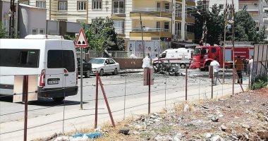 صحيفة تركية: تعليم تركيا تستقبل التلاميذ بمبانى غير مطابقة للمواصفات