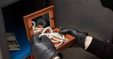 القبض على المتهمين بسرقة خزينة بوحدة الشئون الاجتماعية بالسويس