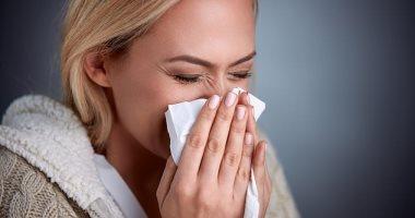 أفضل علاجات منزلية لنزلات البرد والأنفلونزا