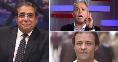 دعوى مستعجلة لإسقاط الجنسية المصرية عن العناصر الإخوانية الهاربة بتركيا