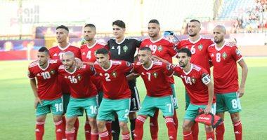 منافسا الأهلى والزمالك.. 7 لاعبين من الوداد والرجاء على رادار منتخب المغرب
