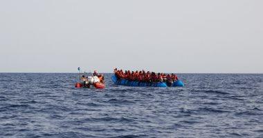 الدفاع التونسية: إنقاذ 74 شخصا عقب تعطل قاربهم قبالة سواحل صفاقس