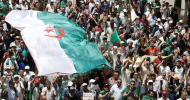 أمم أفريقيا.. الاتحاد الجزائرى يوزع 800 تذكرة على جماهيره لحضور مواجهة غينيا