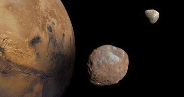 إيه الفرق.. أبرز الاختلافات بين الكويكبات والنيازك والمذنبات