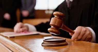 """تعرف على التهم الموجهة للمتورطين بـ""""أحداث أطفيح"""" بعد الحكم بالسجن"""